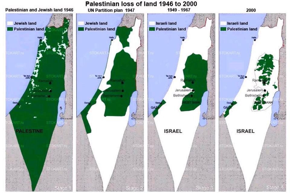 Нетаньяху отменил визит Гройсмана в Израиль из-за голосования Украины в Совбезе ООН, - израильские СМИ - Цензор.НЕТ 1560